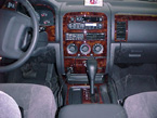 Thumbnail of 00-GrandCherokee-MB01-h3.jpg
