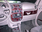 Thumbnail of 00-PTCruiser-MB03-h3.jpg