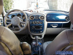 Thumbnail of 00-PTCruiser-PB01-x3.jpg