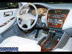Thumbnail of 01-Accord-RW01-x2.jpg