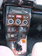 Thumbnail of 01-Freelander-MB02-v3.jpg