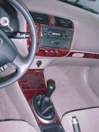 Thumbnail of 02-Civic-MB01-v3.jpg