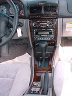 Thumbnail of 02-Forester-MB01-v3.jpg