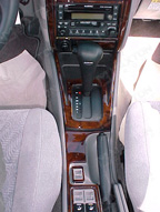 Thumbnail of 02-Forester-MB03-v3.jpg