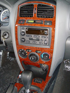 Thumbnail of Web - 2005 Santa Fe -- Main Instrument Cluster.jpg