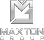 Maxton Group